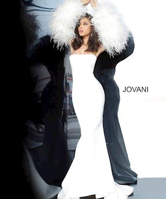 Jovani #1226