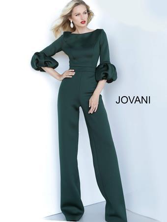 Jovani #1227
