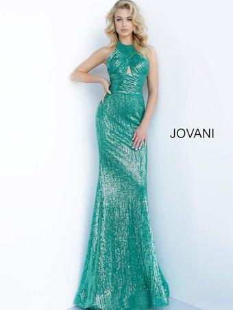 Jovani Style #1270
