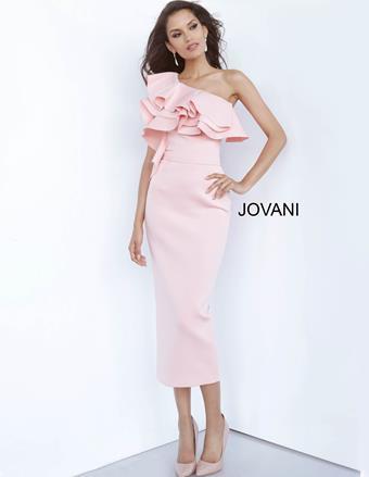Jovani #1306