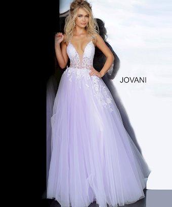Jovani 1310