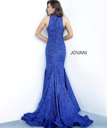 Jovani 1354