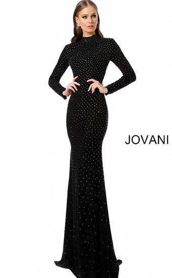 Jovani #1459