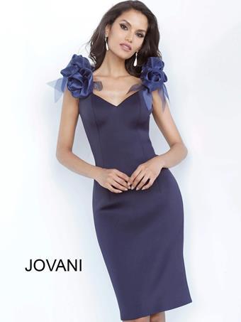 Jovani #1470