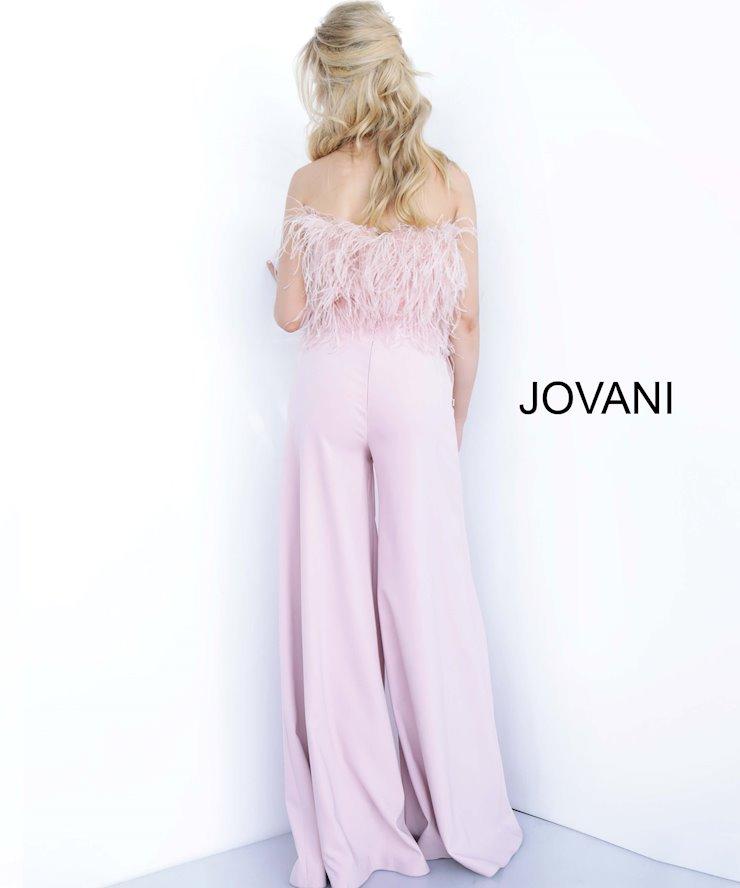Jovani 1542