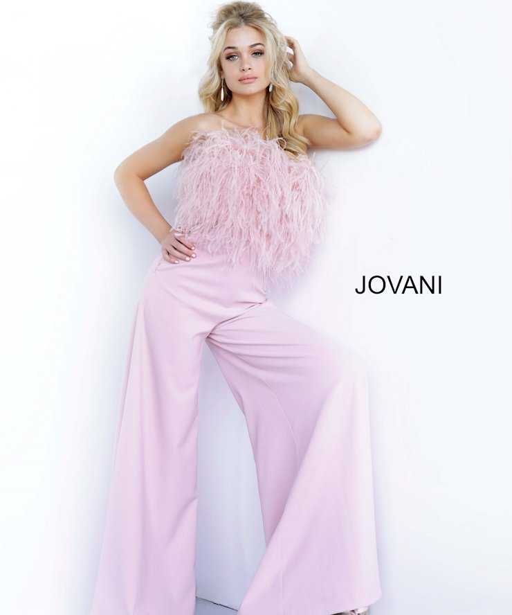 Jovani Evenings 1542 Image