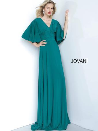 Jovani Style No. 1547