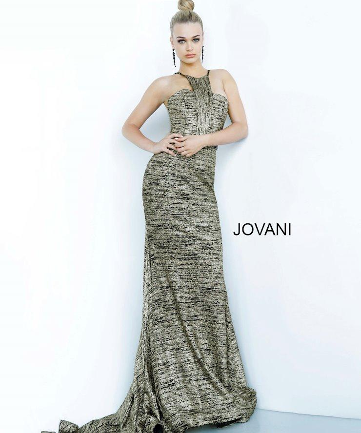 Jovani Prom Dresses 1559