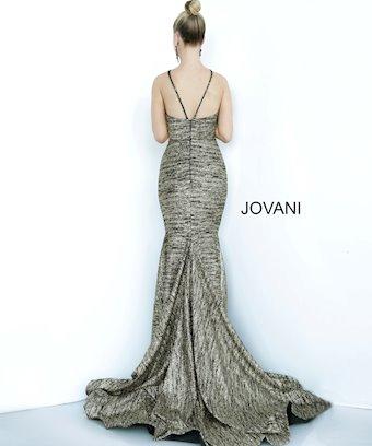 Jovani 1559