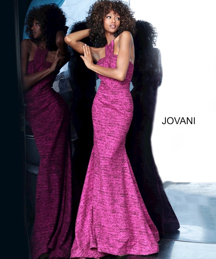 Jovani Style #1559