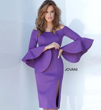 Jovani Style No. 1587