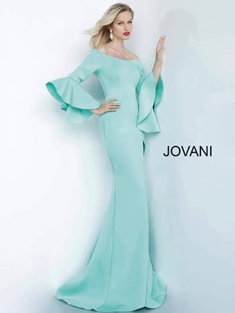 Jovani #1588