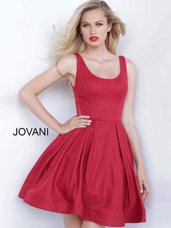 Jovani 1622