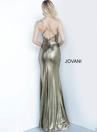 Jovani 1636