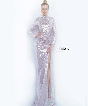 Jovani Style #1707