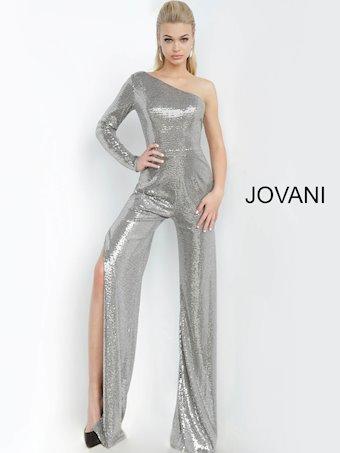 Jovani Style #1722
