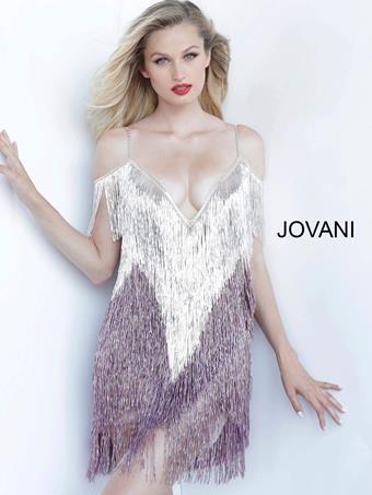Jovani 1753