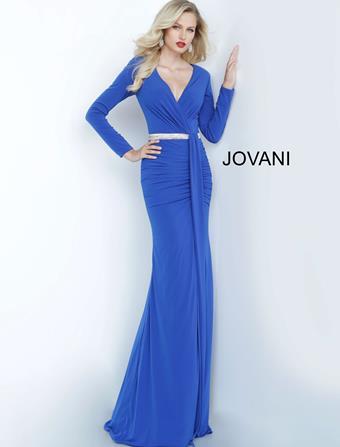 Jovani #1788