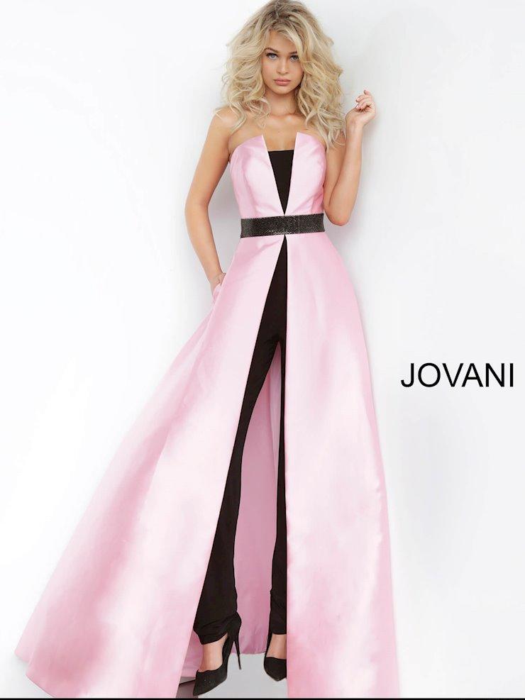 Jovani Style #1799