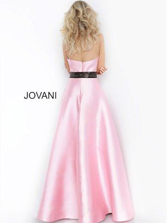 Jovani Prom Dresses 1799