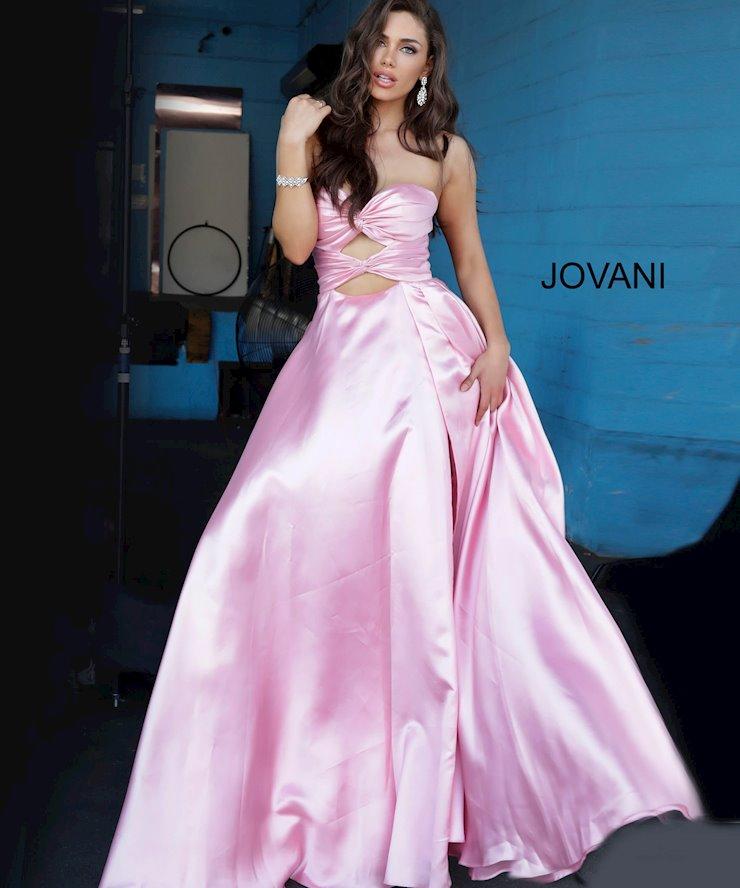 Jovani Prom Dresses 1815