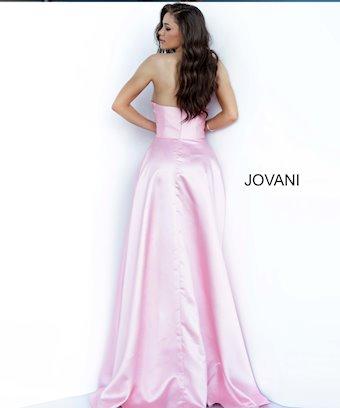Jovani #1815