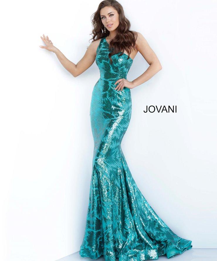 Jovani Style #1845 Image