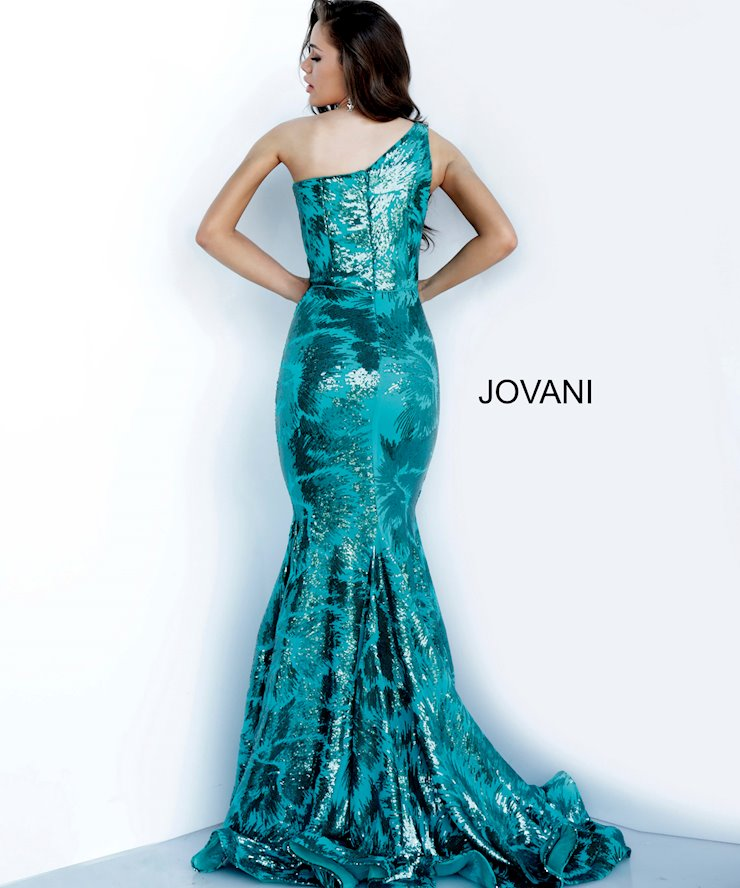 Jovani Style #1845