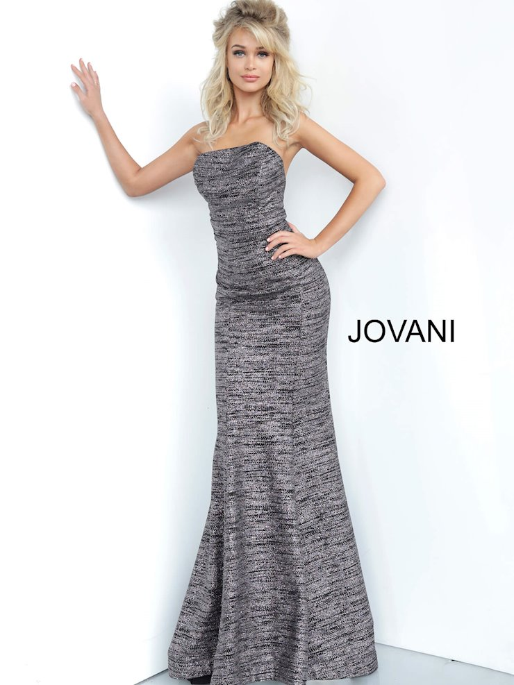 Jovani Prom Dresses 1846