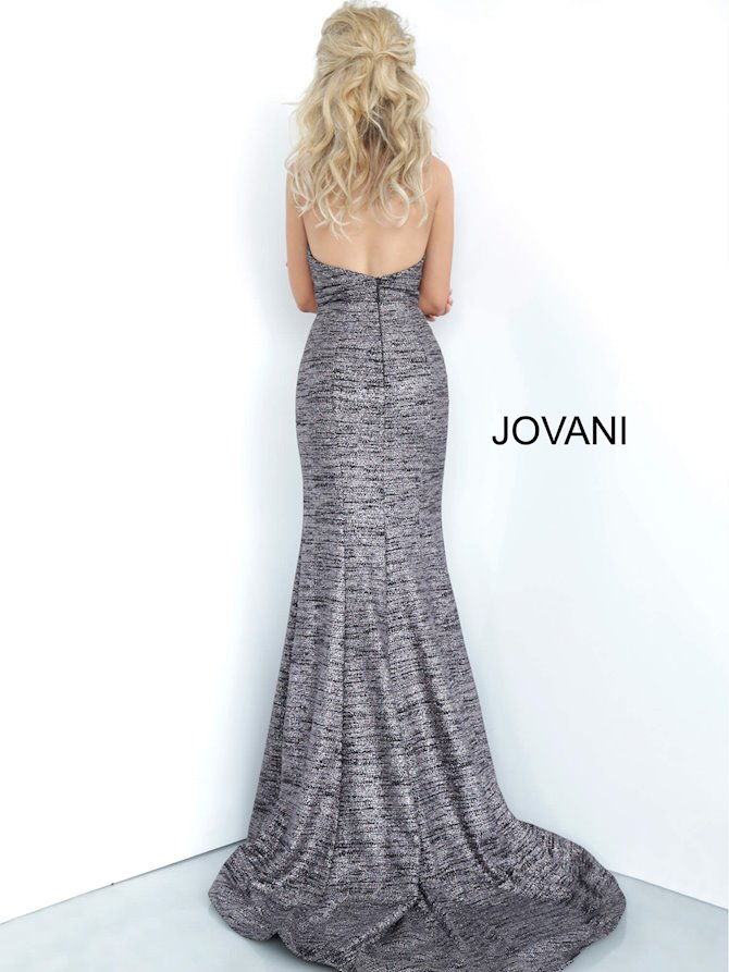 Jovani 1846