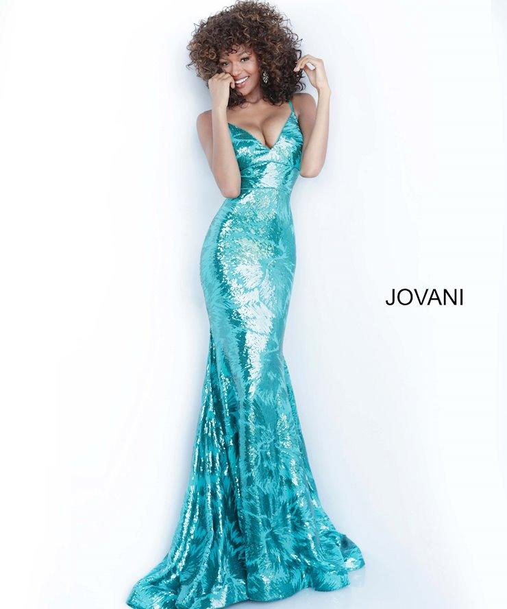 Jovani Prom Dresses 1848
