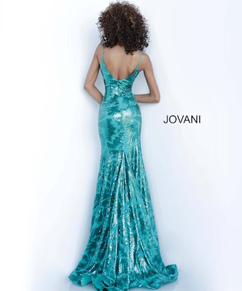 Jovani Style #1848