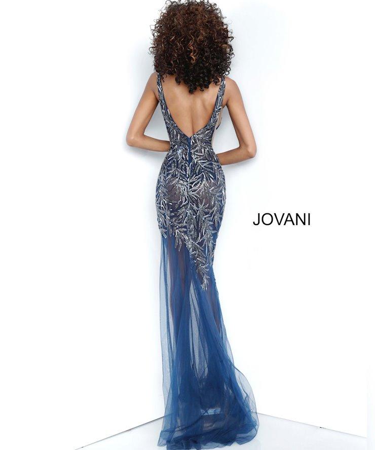 Jovani Style #1863
