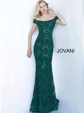 Jovani Style No. 1910