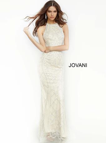 Jovani 2008