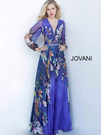 Jovani 2024