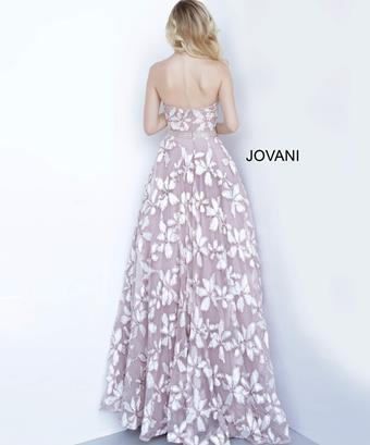 Jovani #2049