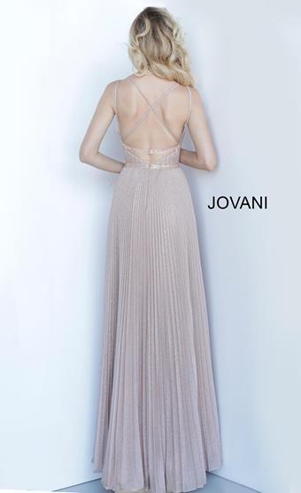 Jovani 2084