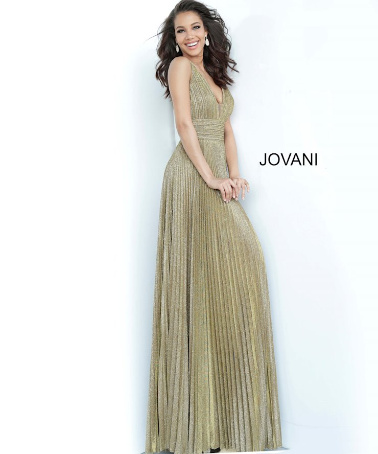 Jovani Style #2088 Image