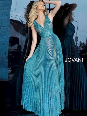 Jovani Style #2088