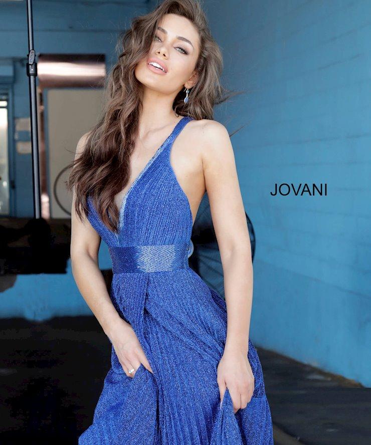 Jovani Style #2089