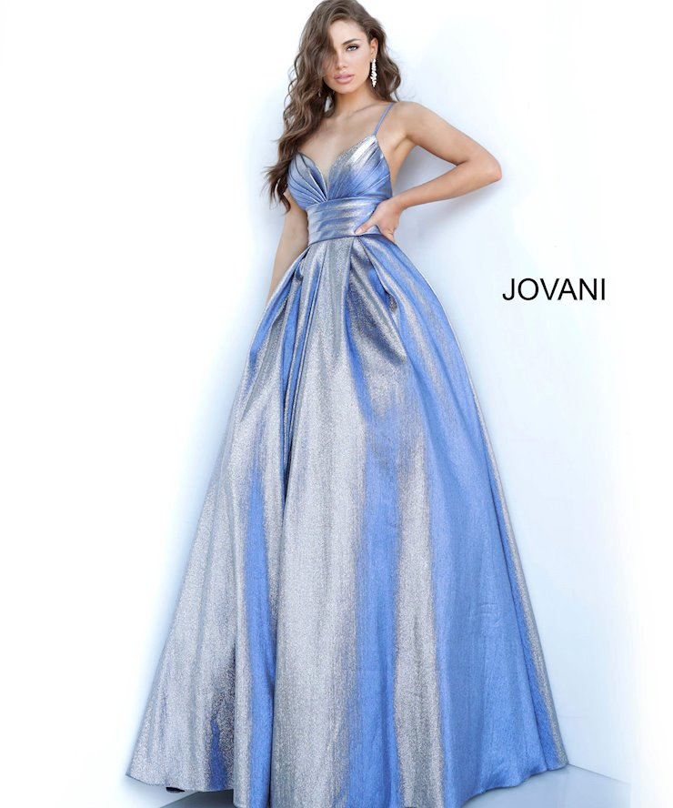 Jovani Style #2094 Image