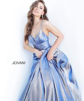 Jovani Style 2094