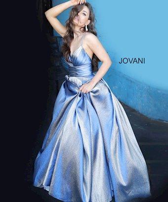 Jovani 2094