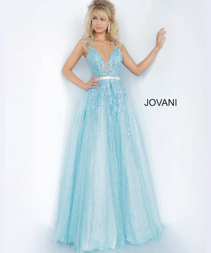 Jovani 2098 Image