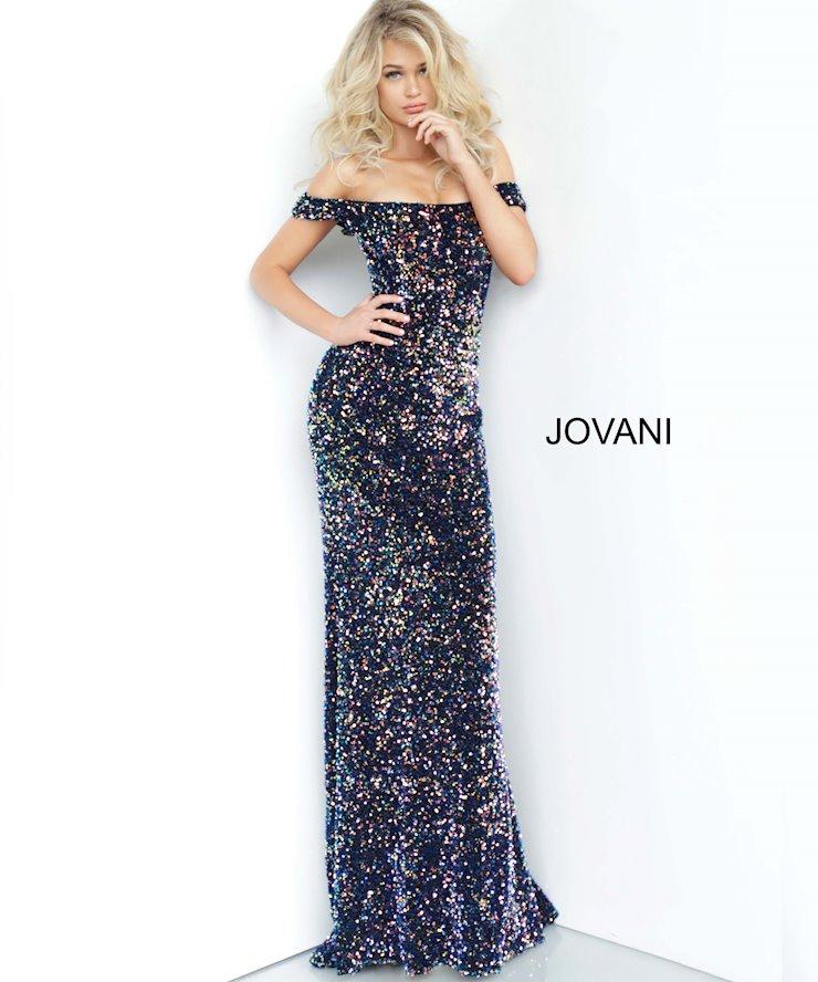 Jovani Style #2102 Image
