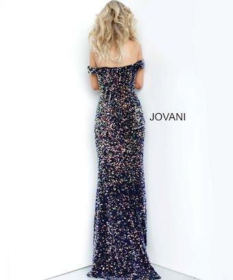 Jovani 2102