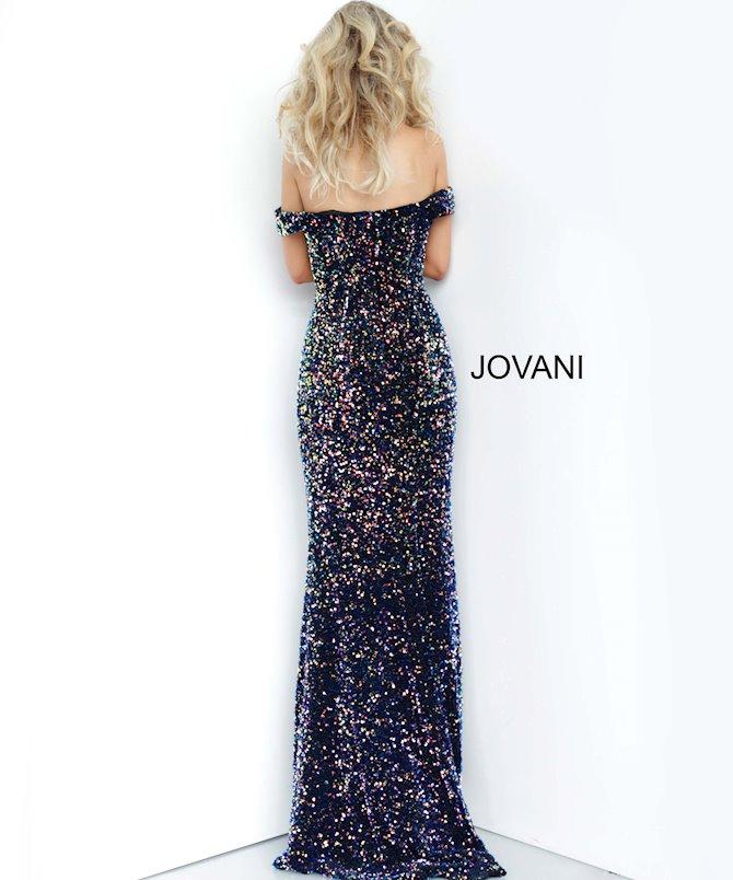 Jovani Style #2102