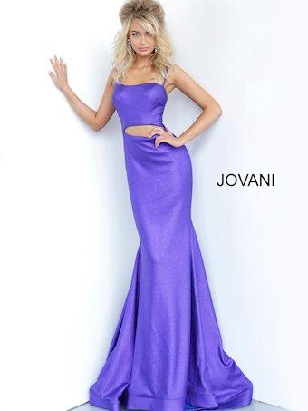 Jovani 2137