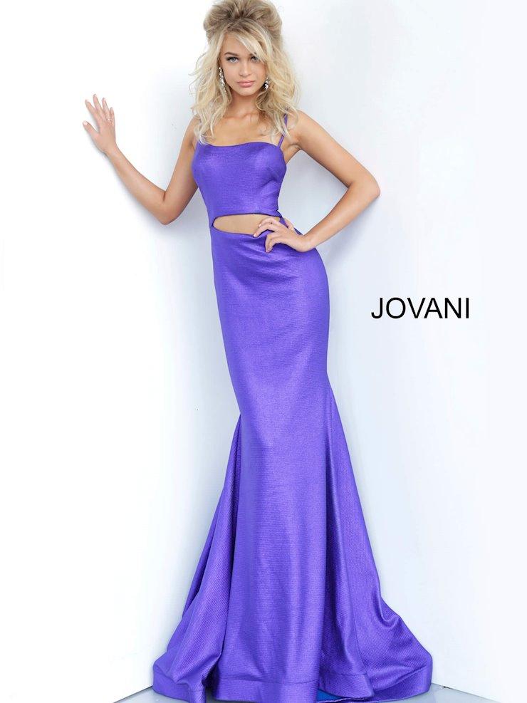 Jovani Prom Dresses Style #2137